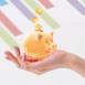 年终收入,全年一次性奖金和其他奖金要分别计算个人所得税……