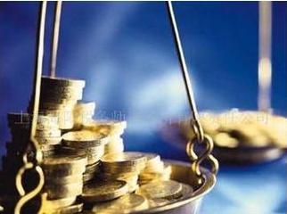 企业所得税税前弥补亏损鉴证表