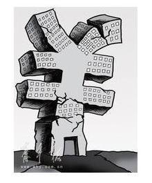 企业财产损失所得税税前扣除鉴证