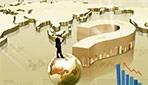 企业注销税务登记税收清算鉴证