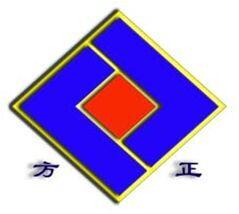方正税务师事务所